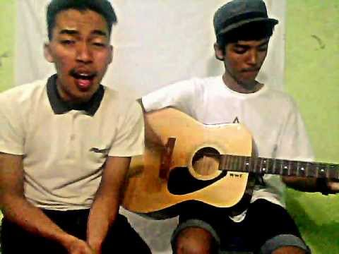 Download Lagu My Everlasting Dear - Unforgettable Six Months (Cover by Rizky & Erik) MP3 Free