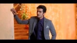 Mohabbat Tumse Nafrat Hai Teaser 5/Imran Abbas,  Ayeza Khan
