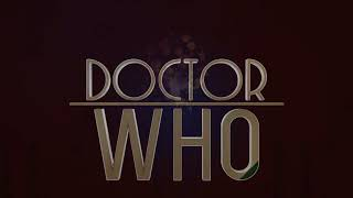 Doctor Who Series 11 fan titles