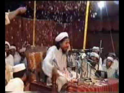 Saif Gujjar Garhi Naat Of Ihsan Ullah video