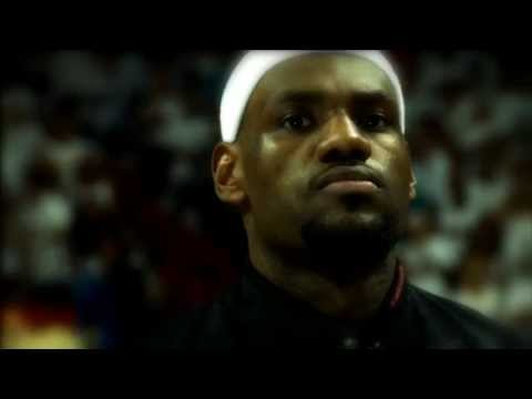 [SITV] LeBron James The Basketball Prodigy ᴴᴰ