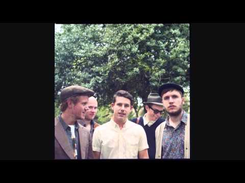 Boy And Bear - Fall At Your Feet