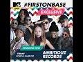 MTV Base Cypher: Mic Check ft Ambitiouz Entertainment