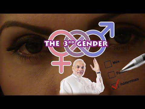 Sophia Abella message to Narendra Modi - LGBT India and Community
