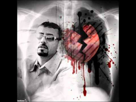 جبار رشيد خذني يمك Music Videos