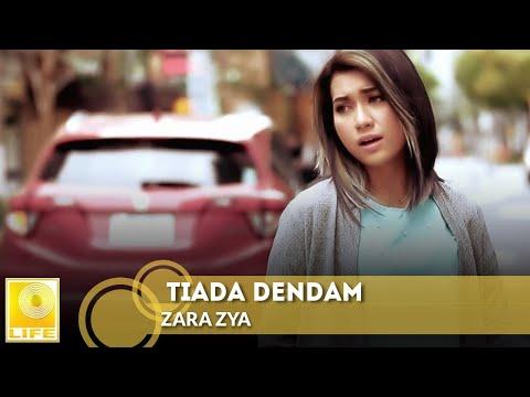 Zara Zya - Tiada Dendam (Official Music Video)
