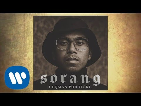 Download Luqman Podolski - Sorang    Mp4 baru