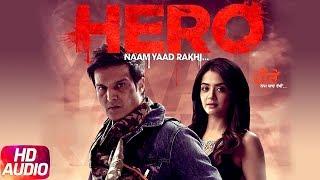 Hero ( Full Audio Song ) | Stylish Singh | Money Aujla | Latest Punjabi Song