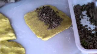 How to make Beef Patty (1)