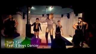 Video Jennifer Lopez - Booty, IPOOS
