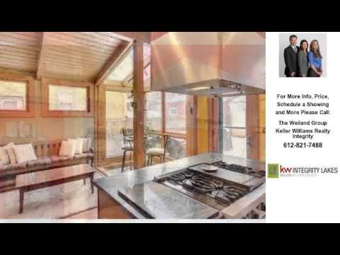 3344 Girard Avenue S, Minneapolis, MN Presented by Michael Weiland.