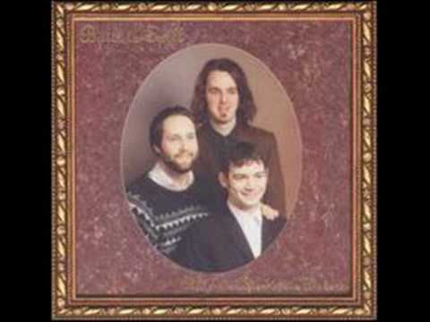Built To Spill - Built To Spill