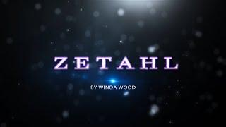 ZeTahl v What Desert 15062018