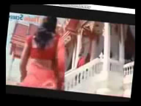 Mallu Desi Mulakal Hot Bed Scene Desi Hot Chudai Adultmovies1000 hindi Video thumbnail