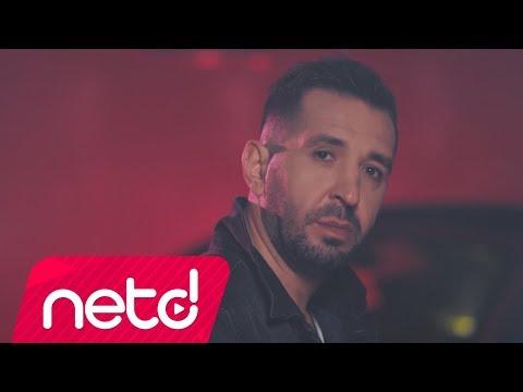 DJ MEHMET TEKİN - BURN (ORİGİNAL MİX)