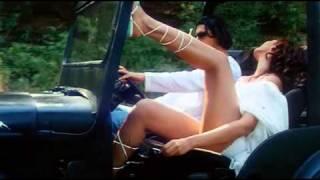Nasha - Jaadu Hai Nasha Hai Madhoshiyan Hai- Jism 2003 full Song Original