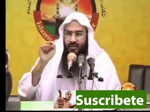 bangla waz ABOUT Delwar hossain saidi by Motiur Rahman Madani Download Mp3