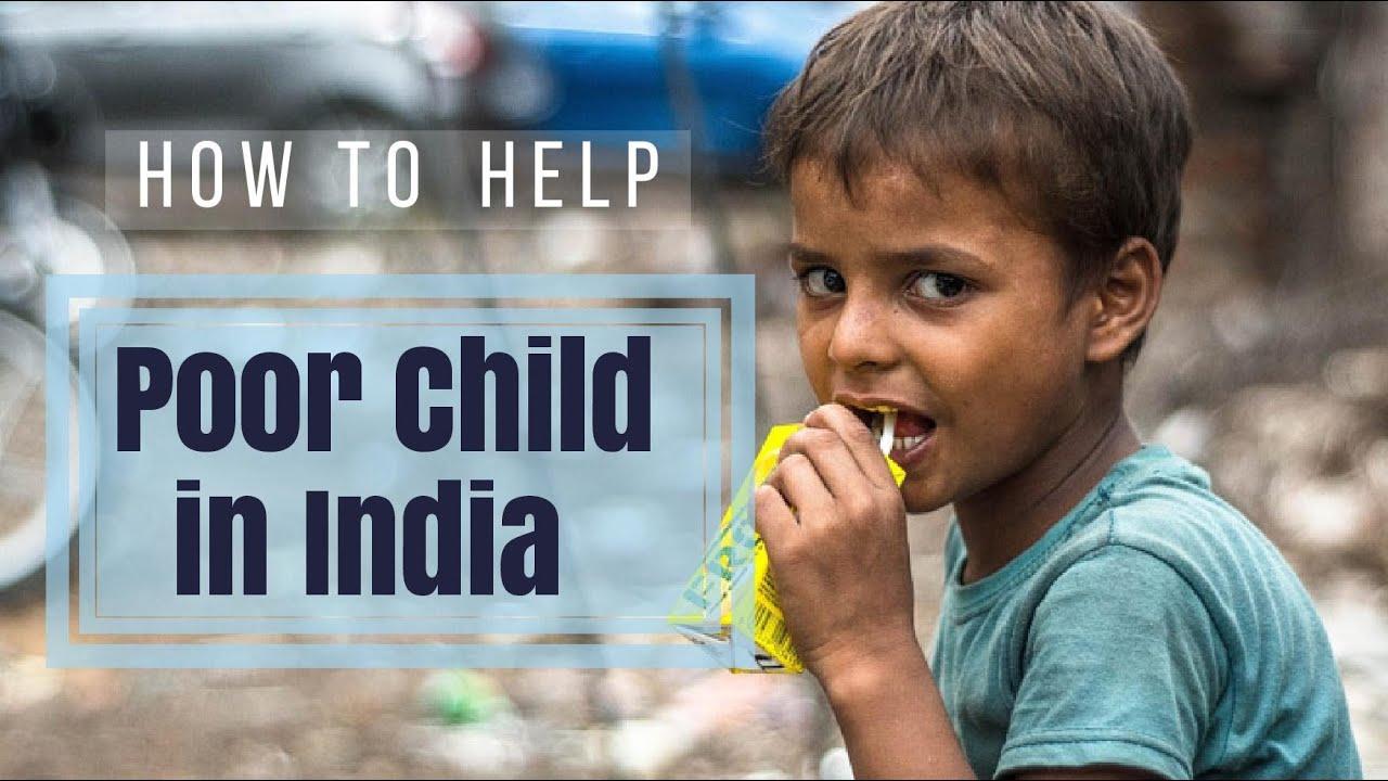 Essay on malnutrition in children