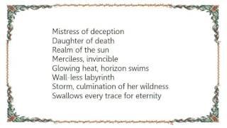 Watch Coroner Mistress Of Deception video