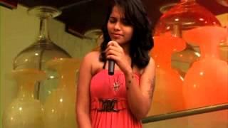 Bhojpuri songs 2015 new top album juke box nice Indian latest Bollywood playlist most