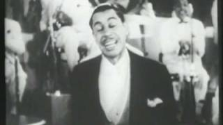 Watch Cab Calloway Some Of These Days video
