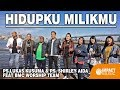 Ps.lukas Kusuma & Ps. Shirley Aida - Hidupku MilikMu (Official Video Music & Lyric)