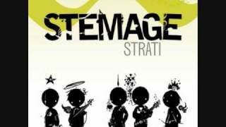 Watch Stemage Duo video
