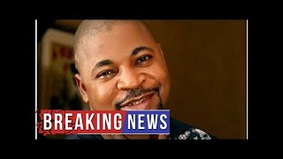 Breaking News - SATIRE SATURDAY: Why Lagosians must support MC Oluomo as governor in 2023