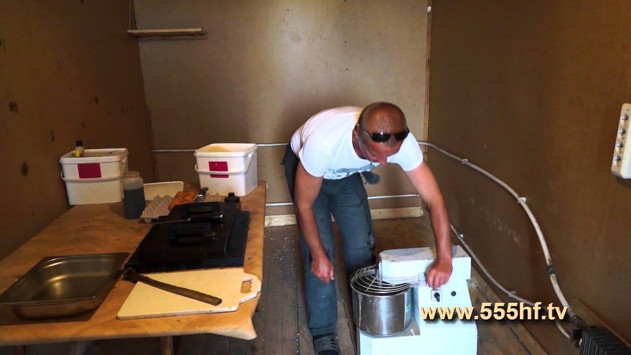 Пеллетс изготовление в домашних условиях