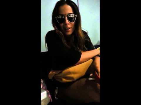 Anitta - Beijo pro Fc SimborAnittar