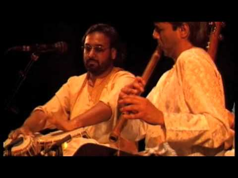 Deepak Ram Live @ Nantes 1997 Music Videos