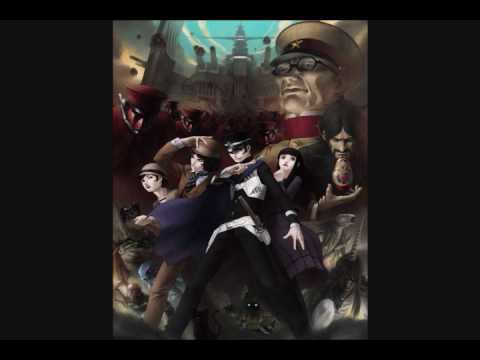 [Top 100 Stage/Area Themes] #39 - Devil Summoner