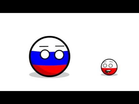 МЕГА КРУТЫЕ МОНСТРЫ И БОССЫ В ИГРАХ! (1080p)