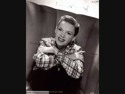 Judy Garland - This Is It