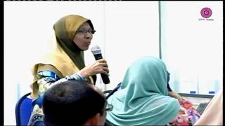BENGKEL BRAIN BASED LEARNING PPDKS 2017 SLOT 3 - ENAM TOPI PEMIKIRAN
