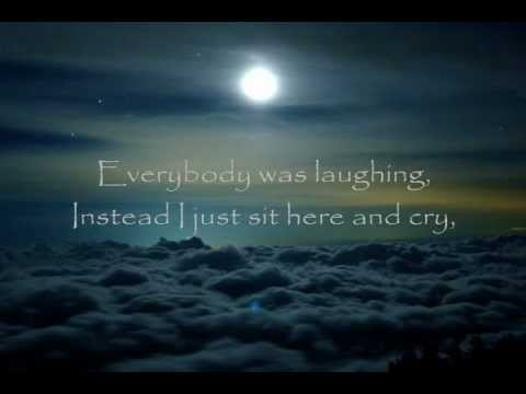 Chris Daughtry - Gone Too Soon