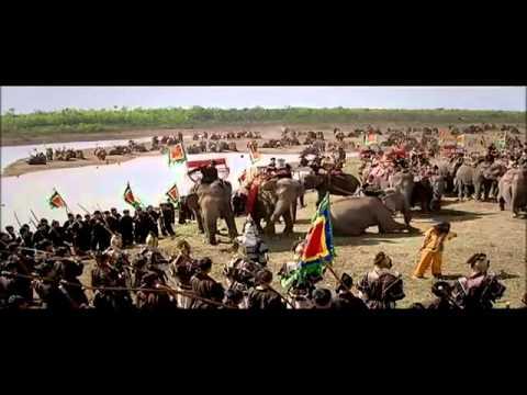 Phim TruyỆn ViỆt Nam TÂy SƠn HÀo KiỆt ( Phim Vua Quang Trung - NguyỄn HuỆ) video