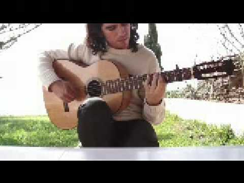 Recordando Esencias (Alegrías) - Pepe Habichuela