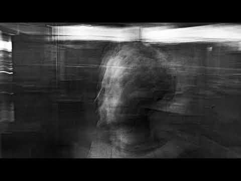 Raito - Acid Overflow Original Mix