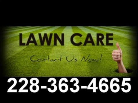 Jim's Lawn Care Mowing Services - Reviews near Gulfport, MS