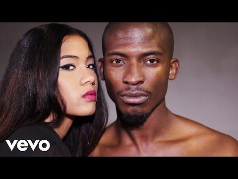 Karabo - Ngifuna Lo