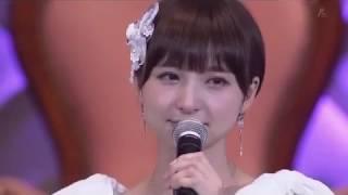 AKB48 32ndシングル選抜総選挙予告