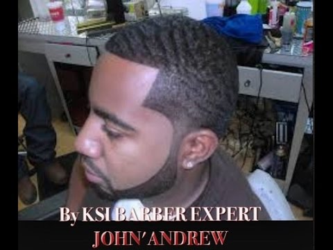 BARBER SHOPS NEAR ME  BARBER SHOP HAIRCUTS   YouTube