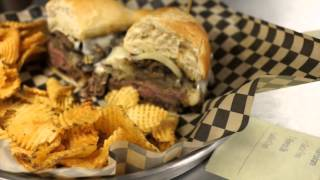 Explore More: Foodies (Downtown Kennewick)
