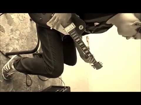 Marcelo Nunes – Garagem 791