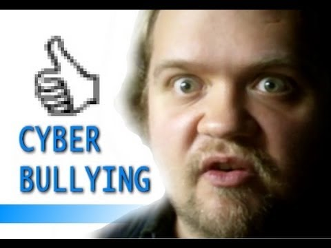 0 cyber bullying