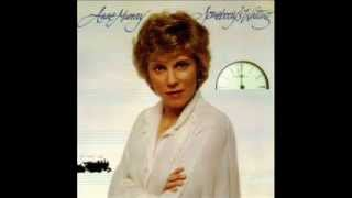 Watch Anne Murray Do You Think Of Me video