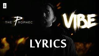 download lagu The Prophec Vibe   Full   Song gratis