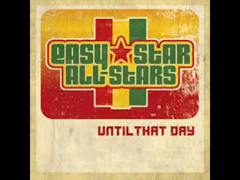 Easy Star All Stars - Radiodread (Album Full)