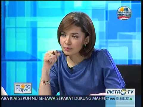 Mata Najwa: X File part 2